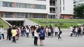 Học sinh toàn quốc sẽ tựu trường sớm nhất vào ngày 1-9-2020