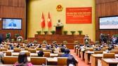 Biến những quyết định của Đại hội Đảng thành hiện thực sinh động trong thực tế