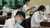 Kỳ thi tốt nghiệp THPT: Sau ngày 5-7, Bộ GD-ĐT sẽ quyết định thời gian tổ chức thi đợt 2
