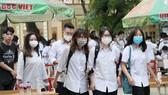 Việc bảo vệ thế hệ trẻ trước sự tấn công của tệ nạn ma túy là nhiệm vụ cấp bách