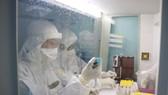 Mua sắm thiết bị y tế phòng chống dịch Covid-19 là trường hợp cấp bách được chỉ định thầu  