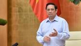 Thủ tướng yêu cầu thực hiện chính sách an sinh xã hội đối với người lang thang, cơ nhỡ  