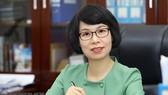 Bà Vũ Việt Trang giữ chức Tổng Giám đốc Thông tấn xã Việt Nam