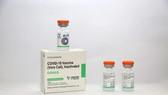 Chính phủ đồng ý mua 20 triệu liều vaccine Vero Cell của Tập đoàn Sinopharm