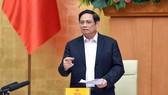 Kỷ luật 4 nguyên Chủ tịch, Phó Chủ tịch UBND tỉnh