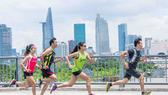 Giải Marathon Quốc tế TPHCM Techcombank thu hút hơn 3.000 người tham gia