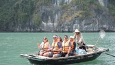 Quảng bá mạnh việc kiểm soát tốt Covid-19 để hút khách đến Việt Nam