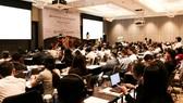 VIAC tổ chức các phiên họp giải quyết tranh chấp trực tuyến phòng ngừa dịch Covid-19