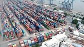 Mỹ hỗ trợ hải quan TPHCM giảm ùn tắc ở Cát Lái