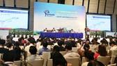 Hàng trăm doanh nghiệp bắt tay nhau tìm cách kích cầu du lịch miền Trung