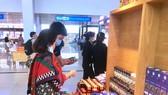Hiệp hội Du lịch TPHCM kiến nghị hỗ trợ doanh nghiệp cầm cự qua đại dịch