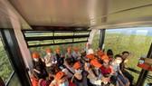 Doanh nghiệp du lịch TPHCM tiếp tục kiến nghị hỗ trợ