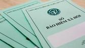 14,6 triệu người tham gia BHXH bắt buộc, chỉ 295.000 người đóng BHXH tự nguyện