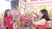 Người lao động TPHCM được thưởng Tết Dương lịch cao nhất là 3,5 tỷ đồng