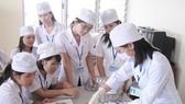 Tuyển 65 ứng viên làm điều dưỡng đa khoa với cơ hội định cư tại Đức