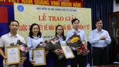 Chính sách BHYT ở Việt Nam thuộc nhóm tốt nhất thế giới
