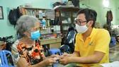 BHXH Việt Nam cảnh báo tình trạng người lao động chưa hưu đã… hết tiền