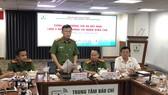 Khởi tố vụ án phóng hỏa khiến 3 người tử vong tại quận Bình Tân, đối tượng Phan Văn Quang thừa nhận hành vi phạm tội