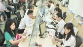 HĐND TPHCM bắt đầu đợt giám sát cải cách hành chính và thực hiện chính sách đặc thù