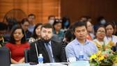 Nhiều cơ hội và thách thức khi tham gia Hiệp định thương mại tự do thế hệ mới