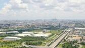 Thành phố Thủ Đức sẽ dư 399 cán bộ, công chức