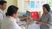 TPHCM chi trả lương hưu gộp 2 tháng trong dịp Tết Nguyên đán 2021