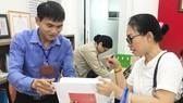 TPHCM cử cán bộ, công chức đi học tiếng Anh, đạo đức và phòng chống tham nhũng