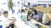 Nhu cầu tuyển dụng nhân sự cấp cao ở ngành ngân hàng, công nghệ thông tin vẫn cao