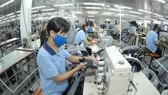 BHXH TPHCM tạo mọi điều kiện thuận lợi cho doanh nghiệp, người lao động vượt dịch Covid-19