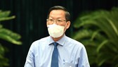 Đồng chí Phan Văn Mãi: Tôi sẽ luôn lắng nghe, không bảo thủ, định kiến