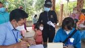 Giám đốc Sở LĐTB-XH TPHCM Lê Minh Tấn: Kéo dài hỗ trợ đợt 3 đến ngày 31-10