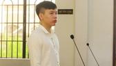 Đâm người gây thương tật, lãnh án 13 năm tù