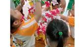 Đồng Nai thí điểm giáo dục giới tính cho trẻ từ 3 đến 5 tuổi