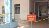 Đồng Nai đưa 4 người trở về từ Đà Nẵng bị ho, sốt vào khu cách ly tập trung