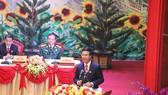 Đồng Nai cần đón đầu các lợi thế khi sân bay Long Thành đi vào khai thác