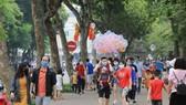 Đồng Nai tạm dừng các hoạt động tập trung đông người