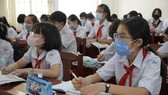 Đồng Nai và Gia Lai cho học sinh nghỉ học đến hết tháng 2 để phòng dịch Covid-19