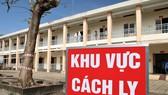 Đồng Nai: Xem xét xử lý trách nhiệm tập thể và cá nhân để 3 người Trung Quốc bỏ trốn khi đang cách ly