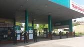 Bắt giữ thêm đối tượng buôn lậu xăng dầu giả trong chuyên án 920G