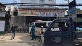 Đồng Nai: Cho phép Phòng khám đa khoa An Phúc Sài Gòn hoạt động trở lại