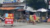 Đồng Nai: Cấp phép cho 145 xe taxi chở người dân đi bệnh viện