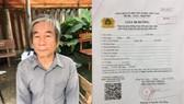 Đồng Nai: Phát hiện một cơ sở photocopy làm giả giấy tờ đi đường