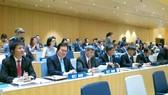 Đại sứ Việt Nam được bầu làm Chủ tịch Đại hội đồng WIPO