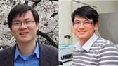 3 nhà khoa học được trao Giải thưởng Tạ Quang Bửu năm 2018
