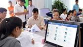 Bộ Chính trị ban hành quy định về chế độ kiểm tra, giám sát công tác cán bộ