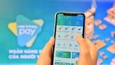 """ViettelPay được vinh danh là """"Dịch vụ mới tốt nhất trong lĩnh vực tài chính"""""""