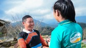 3 năm liên tiếp, Viettel ở top 3 doanh nghiệp có lợi nhuận tốt nhất Việt Nam