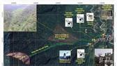 VNPT miễn phí đường truyền Internet cho trạm cảnh báo sớm trượt lở tại Lào Cai
