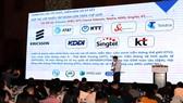 """Có gì đặc biệt trong nền tảng công nghệ IoT """"Made in VNPT""""?"""