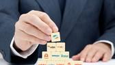 Tổng doanh thu của Viettel đạt hơn 251.000 tỷ đồng, chiếm 50% toàn ngành viễn thông
